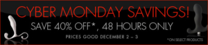 cyberMonday_forum_banner