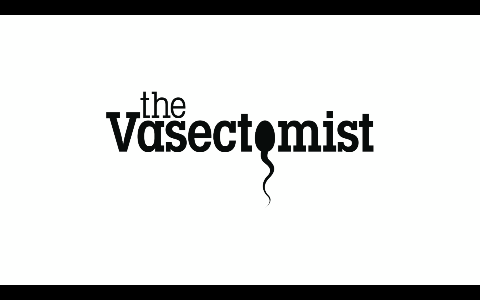 The Vasectomist: A Vasectomy Global Mission